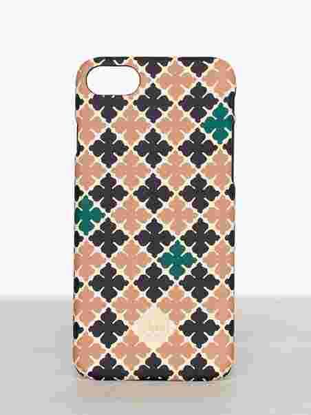 9eea9dfe9e6 Pamsy7 - By Malene Birger - Brown - Phone Accessories - Accessories ...