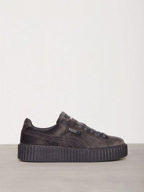 sports shoes 85498 deeaa purchase fenty x puma the creeper 7d370 dcabb