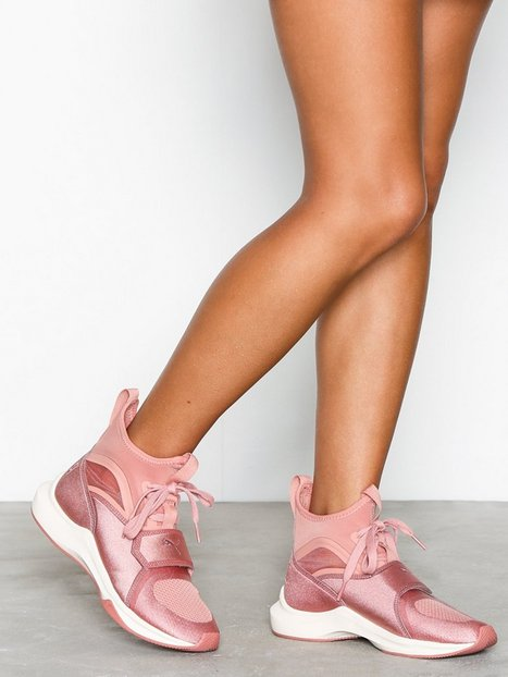 Pink Bottom Shoes Brand