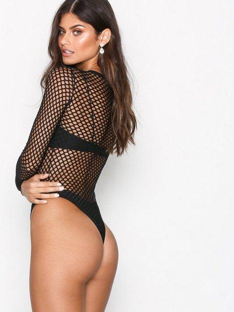 Gabriela Body