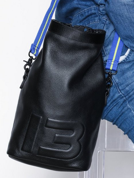 Roll-Down Pouch