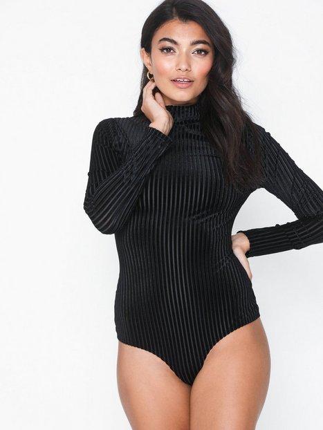 Billede af OW Intimates Eva Bodysuit Toppe & bodyer