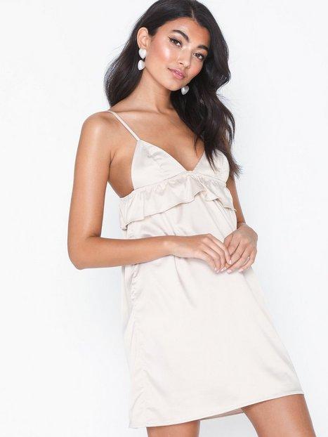 Billede af OW Intimates Fia Nightwear Dress Nattøj
