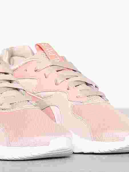 b82448dbc3cafd Nova Grl Pwr - Puma - Pink - Sneakers - Shoes - Women - Nelly.com