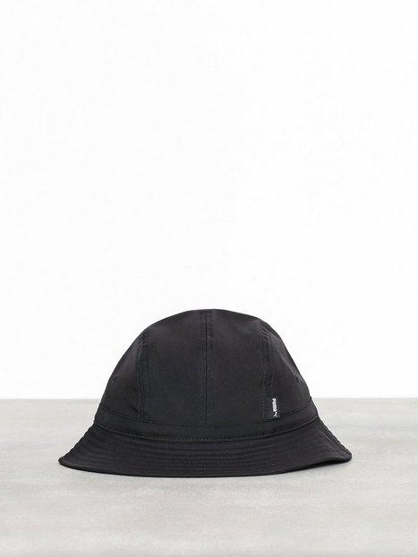 Billede af Puma Archive Bucket Hat Hatte