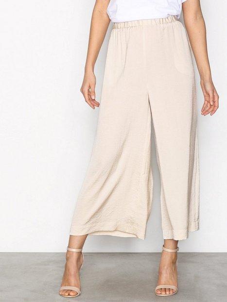 Tara Pull-On Culottes