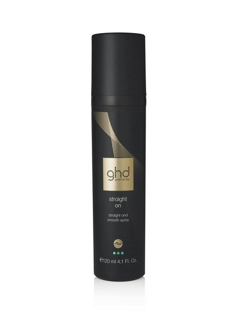 Billede af ghd ghd Straight and Smooth Spray Styling