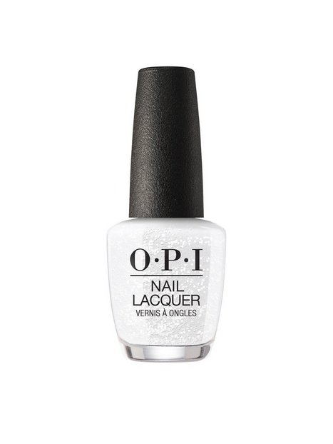 OPI Tokyo Collection Robots Are Forever