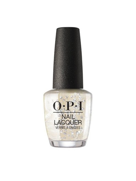 OPI Tokyo Collection Nagellack This Shade is Blossom