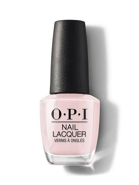 OPI Always Bare for You Collection Nagellack Baby, Take a Vow
