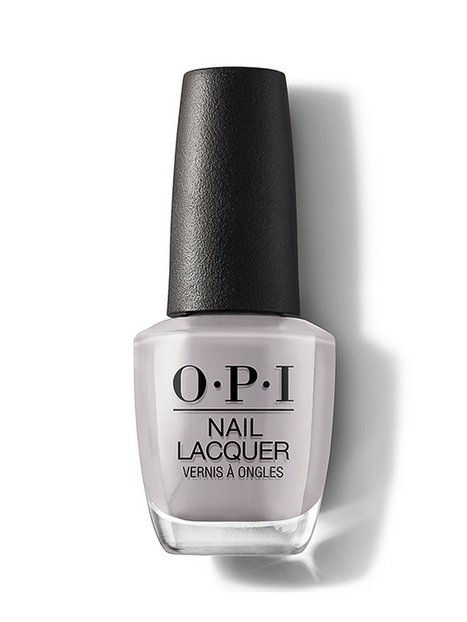 OPI Always Bare for You Collection Nagellack Engage-meant to be