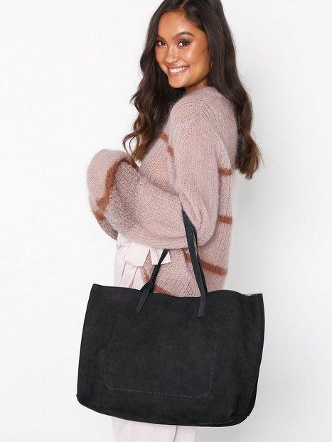 Filippa K Faye Tote Leather Bag Handväskor