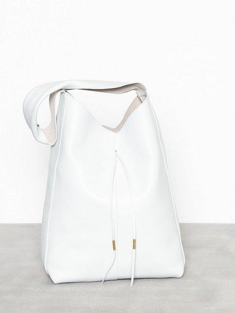 Billede af Filippa K Athena Soft Shopper Håndtasker