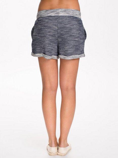 Bloom Sweat Shorts
