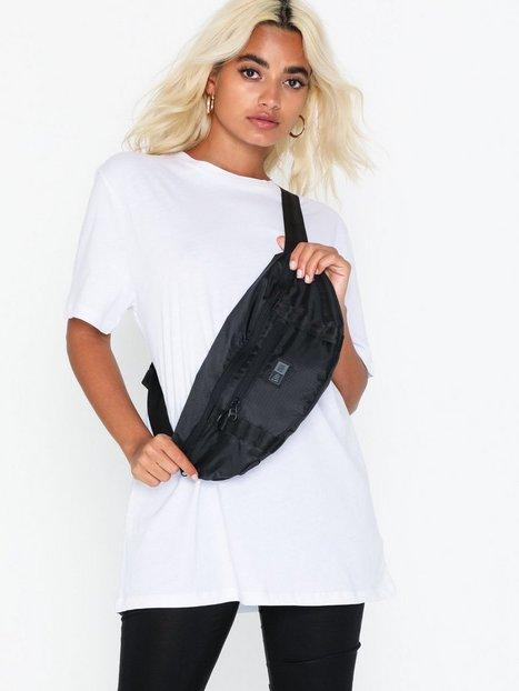 Billede af New Era NE Waist Bag Light NE Skuldertasker