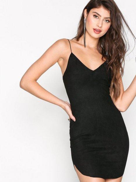 Billede af Ax Paris Bodycon Dress Kropsnære kjoler Black