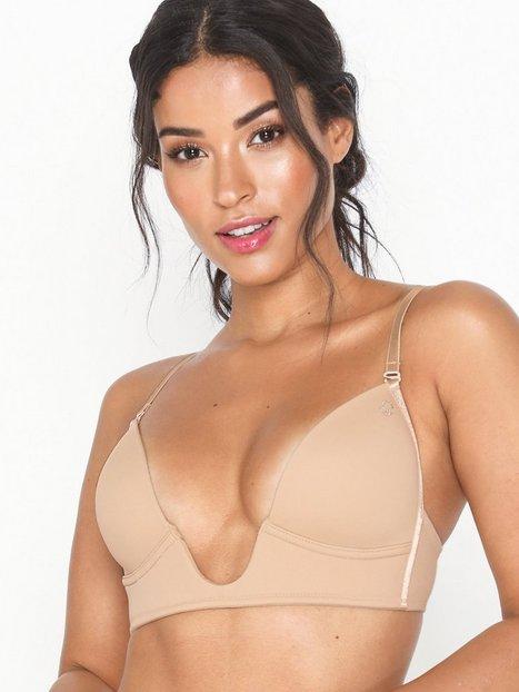 amelia new super push up bra abecita honey bras tops underwear women uk. Black Bedroom Furniture Sets. Home Design Ideas