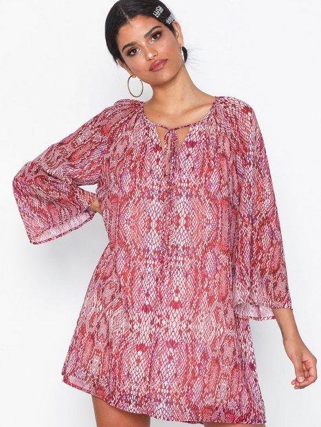 Billede af Glamorous Loose Dress Loose fit dresses
