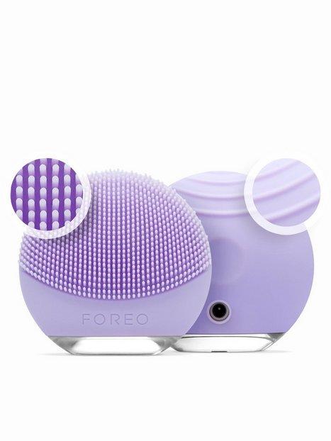 Billede af Foreo LUNA go for Sensitive Skin Ansigtspleje Lavender