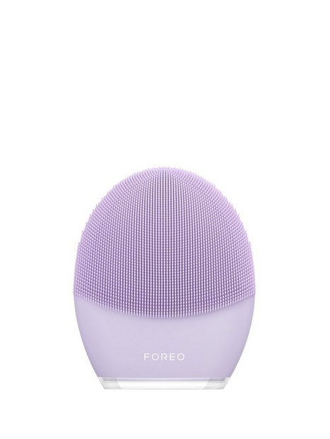 Billede af Foreo LUNA 3 Sensitive Skin Ansigtspleje