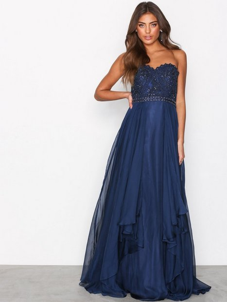 Pamona Dress