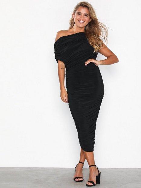 Billede af Forever Unique Atilia Dress Tætsiddende kjoler