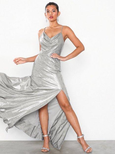 Billede af Forever Unique Mojito Dress Maxikjoler