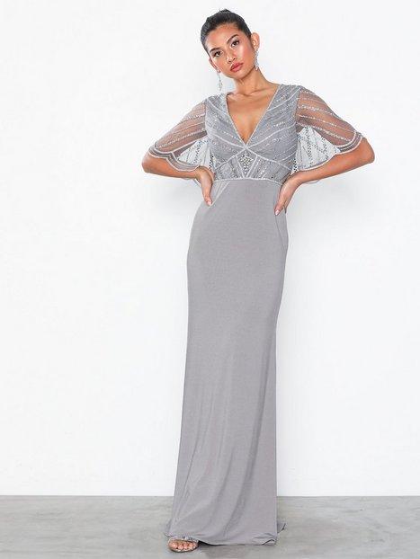 94f9e4fbb80e Billede af Forever Unique Reese Dress Maxikjoler