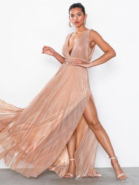Billede af Forever Unique Ixia Dress Pailletkjoler