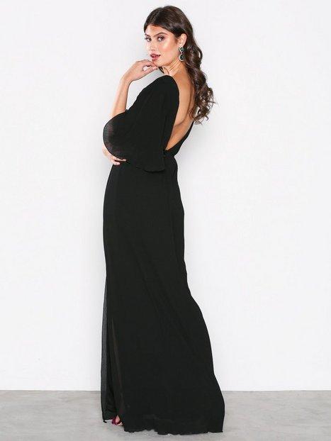 Oboe Maxi Dress
