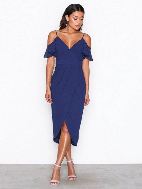Billede af TFNC Betty Dress Tætsiddende kjoler