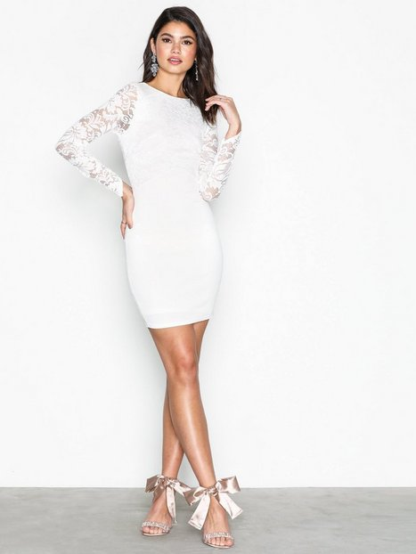 Seraphina Mini Dress