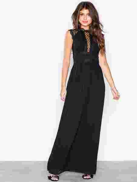 40a34f83d9c6 Shoppa Trueth Maxi Dress - Online Hos Nelly.com