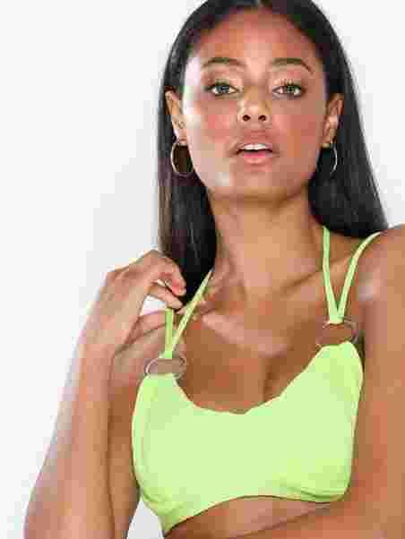 722732b7bfdc Shoppa Daiquiri Underwire Top - Online Hos Nelly.com