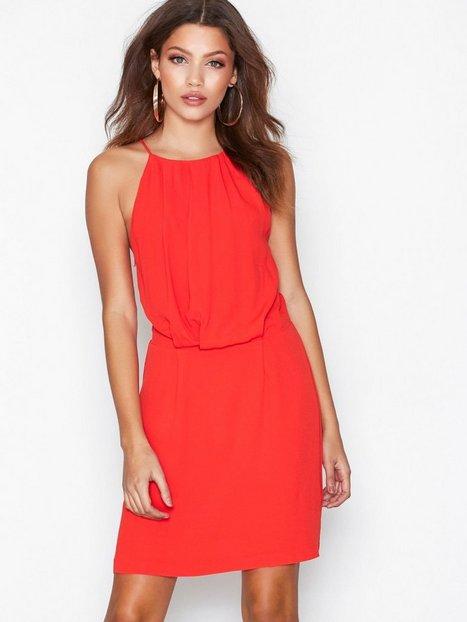 ... Party dresses · Samsøe samsøe; Willow short dress 5687. Willow short  dress 5687