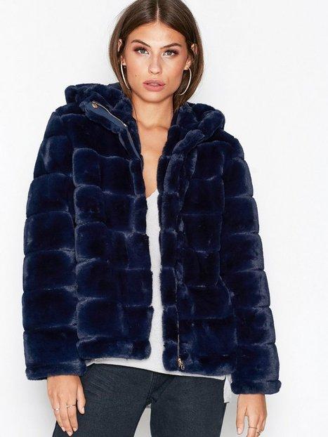 Saba jacket 7309