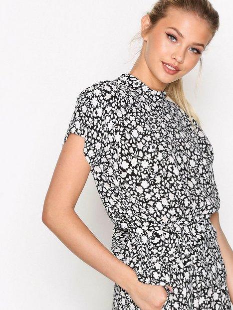 Kimberly SS T-shirt