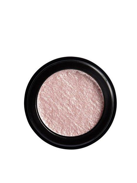 Foil Play Cream Eyeshadow