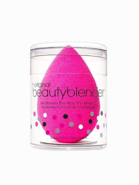 Billede af Beautyblender Beautyblender Original Pensle & Sminkebørste Pink