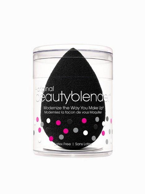 Billede af Beautyblender Beautyblender Pro Pensle & Sminkebørste Black