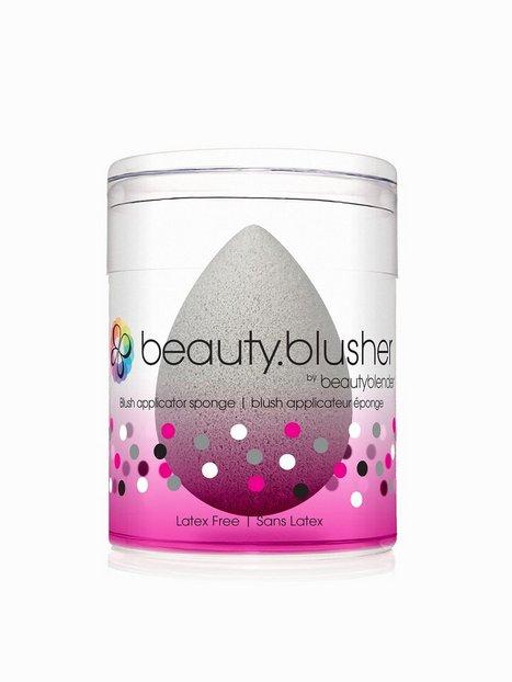 Billede af Beautyblender Beauty Blusher Pensle & Sminkebørste Grey