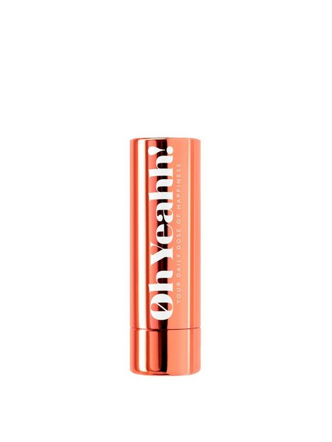 Billede af Oh Yeahh! Happiness Boosting Lipbalm Lipgloss Melon