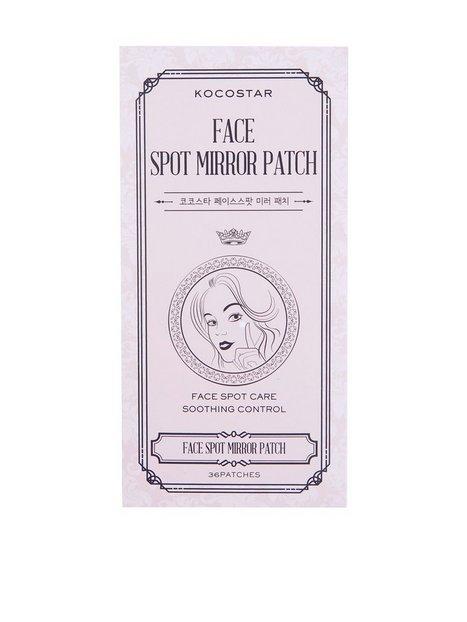 Billede af Kocostar Face Spot Mirror Patch Ansigtsbehandling