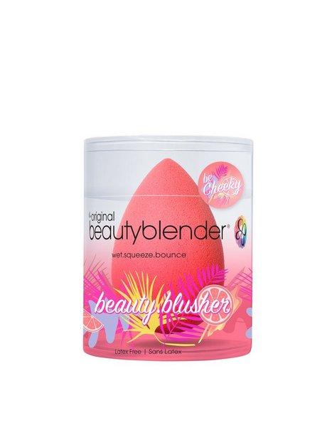 Billede af Beautyblender Beautyblender Beauty Blusher Cheeky Pensler & makeupbørster