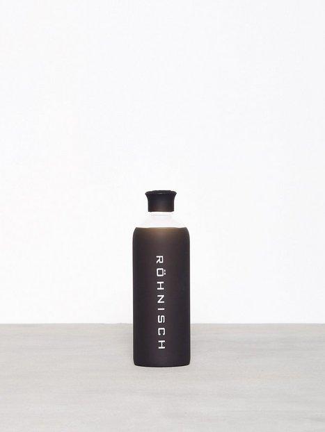 Billede af Röhnisch Glass Water Bottle Vandflasker
