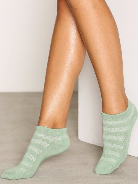 Billede af Röhnisch 5-Pack Socks Strømper Grøn