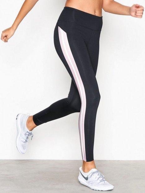 röhnisch shape tights