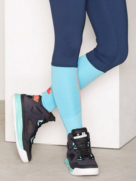 Billede af adidas StellaSport Irana 2 Træningssko Sort