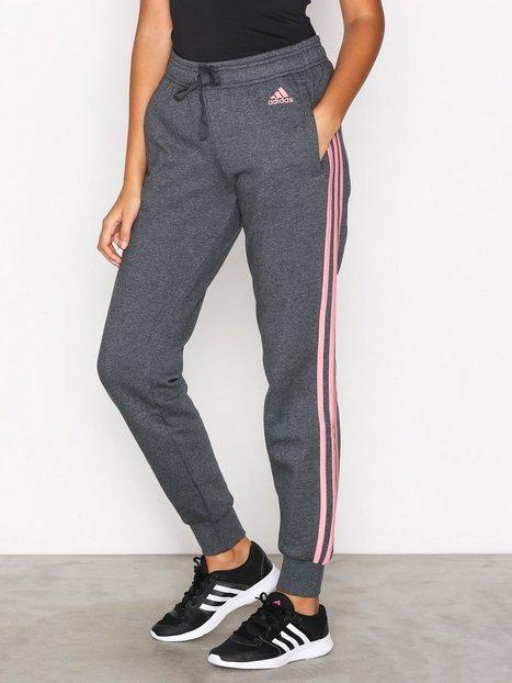Billede af Adidas Sport Performance Ess 3S Pant CH Sweatpants Dark Grey