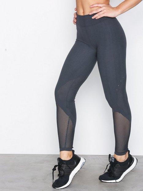 Billede af Adidas Sport Performance Wrap Knit Tight Træningstights